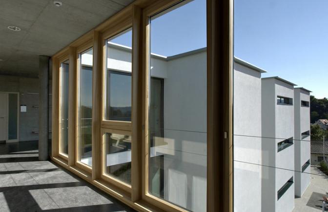 Energy Efficient Windows Chandler